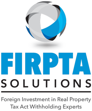 FIRPTA-Solutions-Foreign-Investment-Real-Estate-Tax-Act-Withholding-Experts-USA-Business